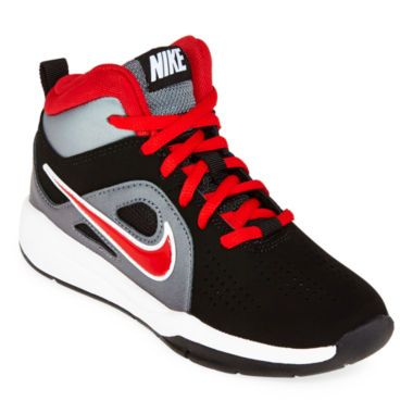 lowest price e6e58 3792b Nike® Hustle D6 Boys Basketball Shoes - Little Kids found at  JCPenney