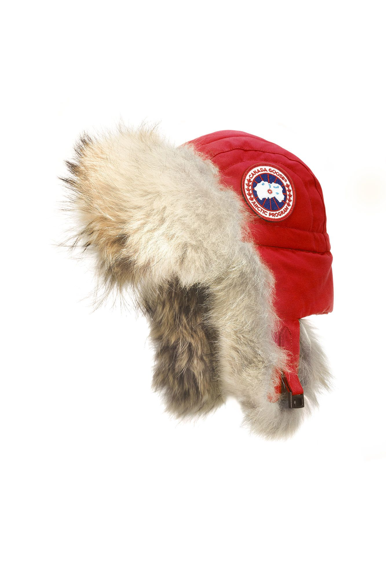 Aviator hat aviator hat winter jackets canada goose