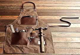 Resultado de imagen para leather shop