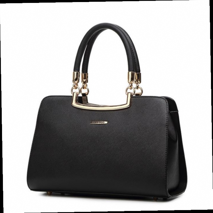 1f06d96db1 2017 Fashion Women Handbag New Tote Trendy Shoulder Bag Women Messenger Bags  Hot Sale Crossbody Bag All-match Women Bag Bolsas