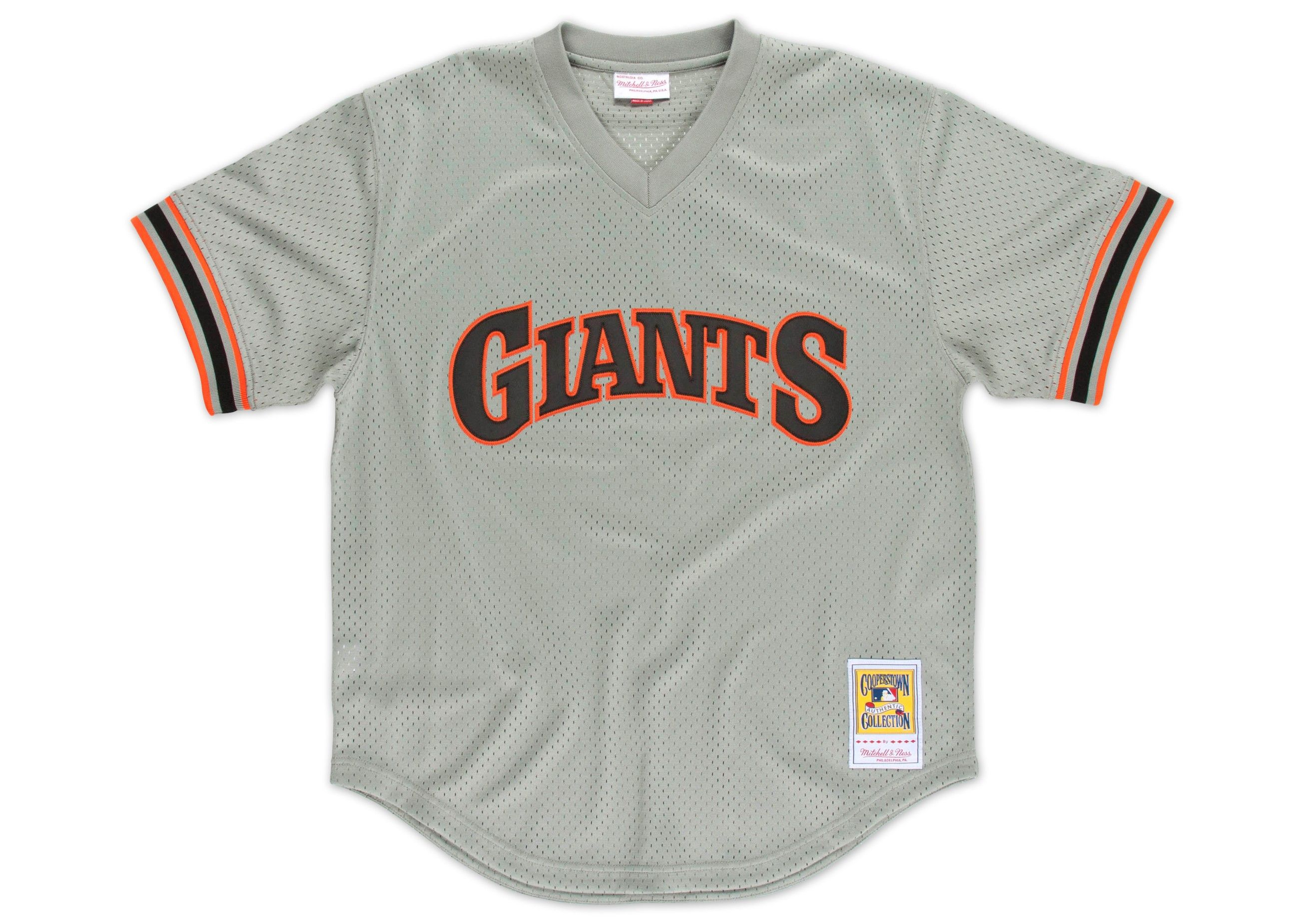 best service dc8f1 dcda5 san francisco giants bp jersey
