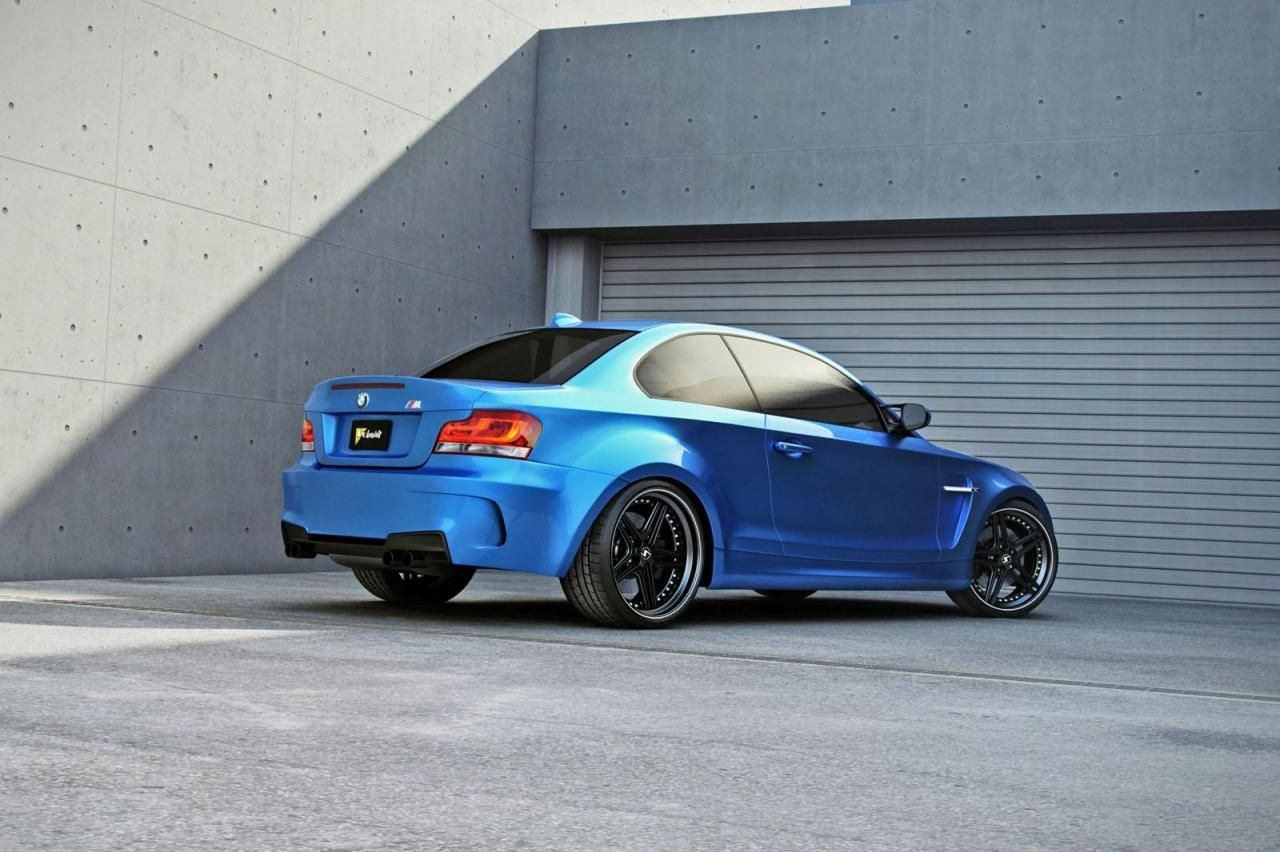 Bmw 1 Series M Coupe Ot Best Cars And Bikes Bmw Bmw 1 Series Bike Bmw 2013 bmw 1 series m coupe by