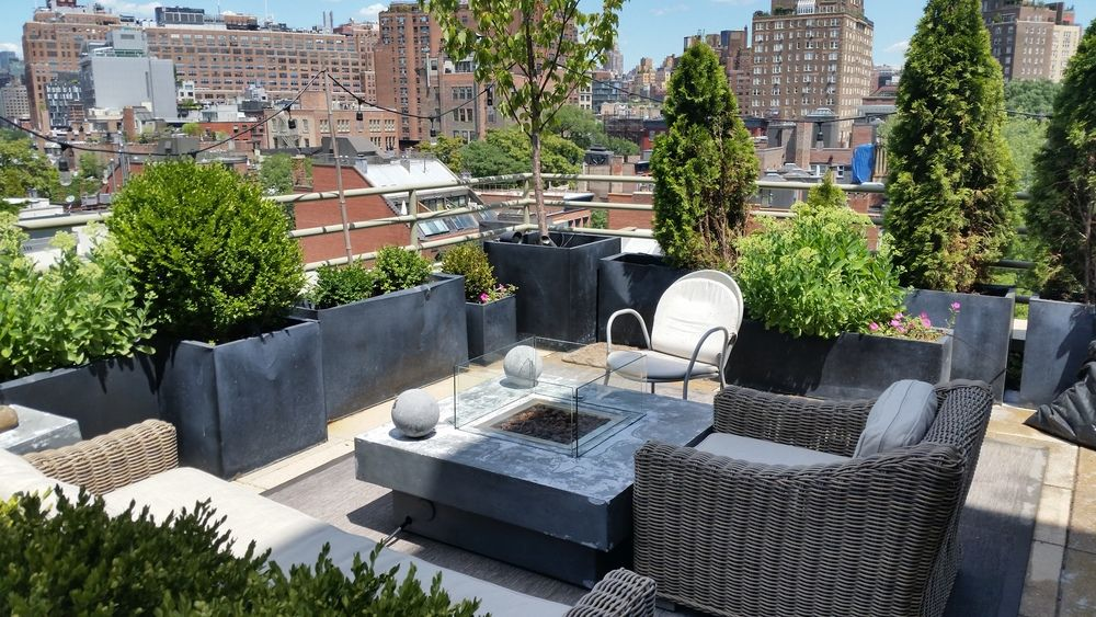 Manhattan+Terrace+Garden+Design,+Manhattan+Garden+Landscaping+