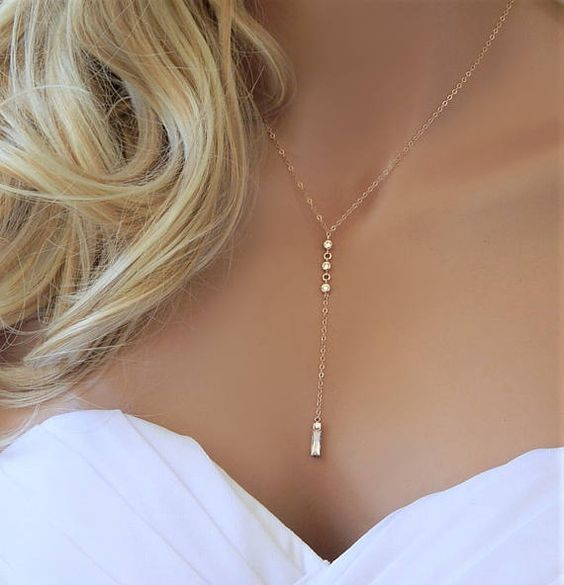 42 MEANINGFUL NECKLACES ARE THE BEST CHOICE FOR LOVER  Page 22 of 42 42 MEANINGFUL NECKLACES ARE THE BEST CHOICE FOR LOVER  Page 22 of 42