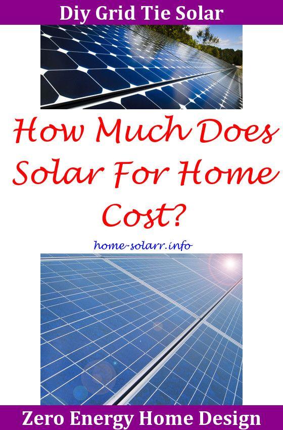 Solar Panels For Home Oklahoma,soda Can Solar Heater   Solar Panel System  For Home Solar Installation Kits How To ...