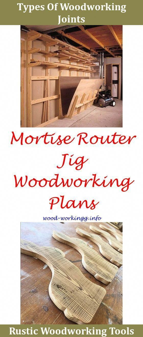 6 Awesome Diy Ideas All Woodworking Tools woodworking