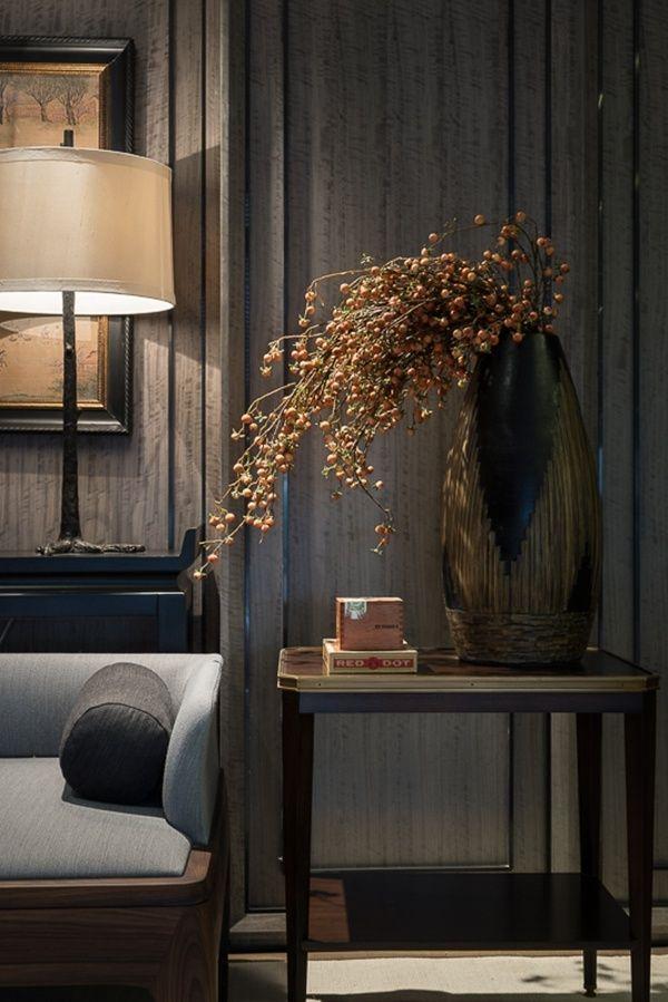 Decor Your Home With The Best Home Acessories Design Ideas To Inspire You Www Bocadolobo Com Bocadolobo Luxuryfur Elegant Interior Design Home Decor Decor