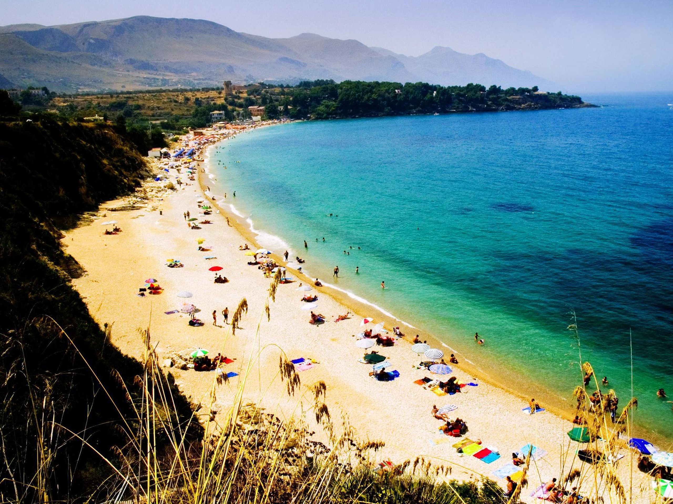 Great Ideas For Anyone Planning Family Holidays In Italy Hype