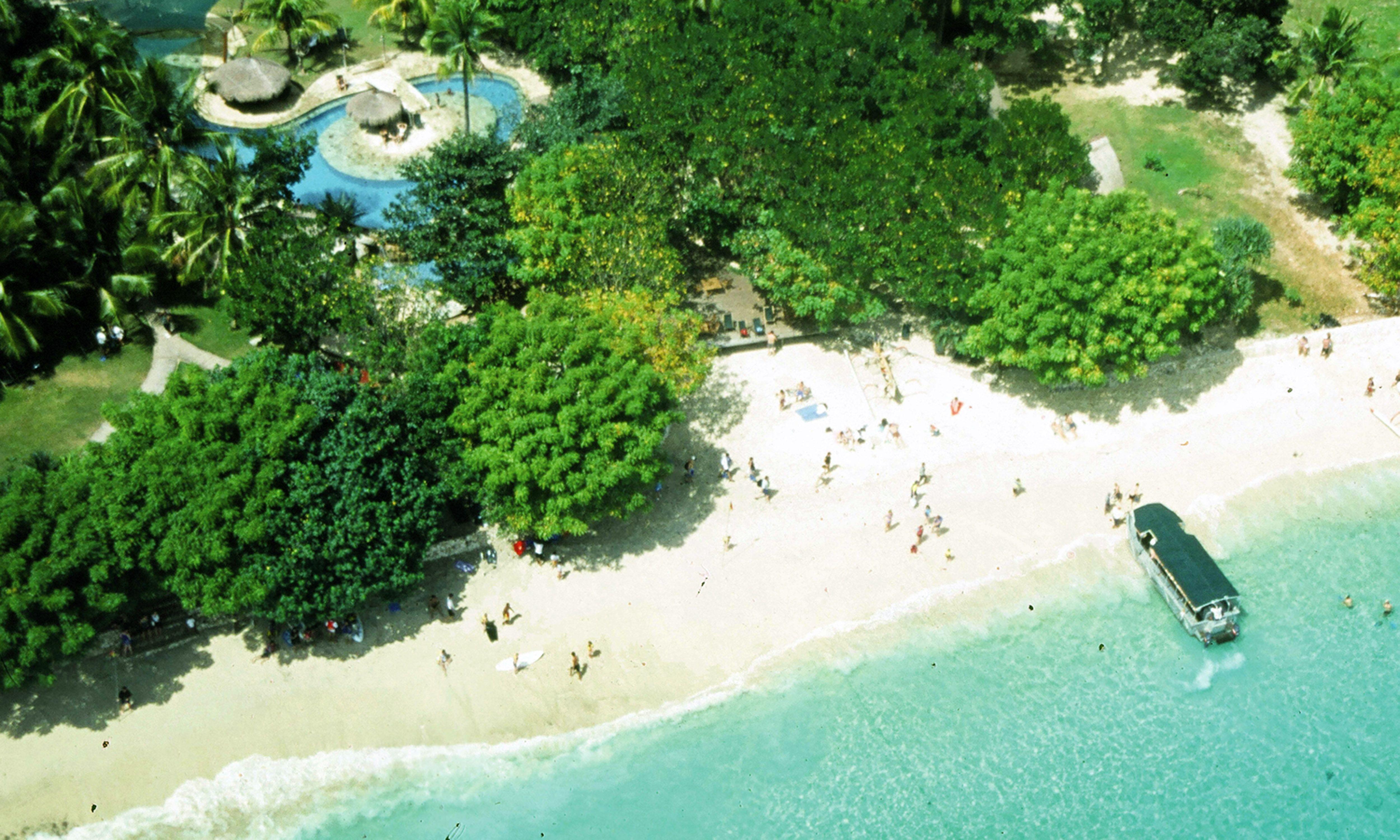 Where Is Bali Hai Island bali hai cruises private beach club located in mushroom