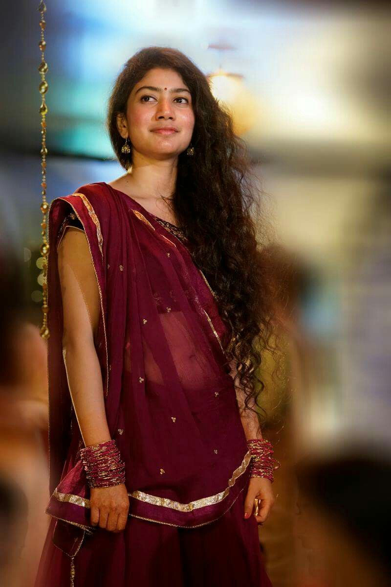 Pin By Bvson On Knayak Beautiful Indian Actress Sai Pallavi Hd