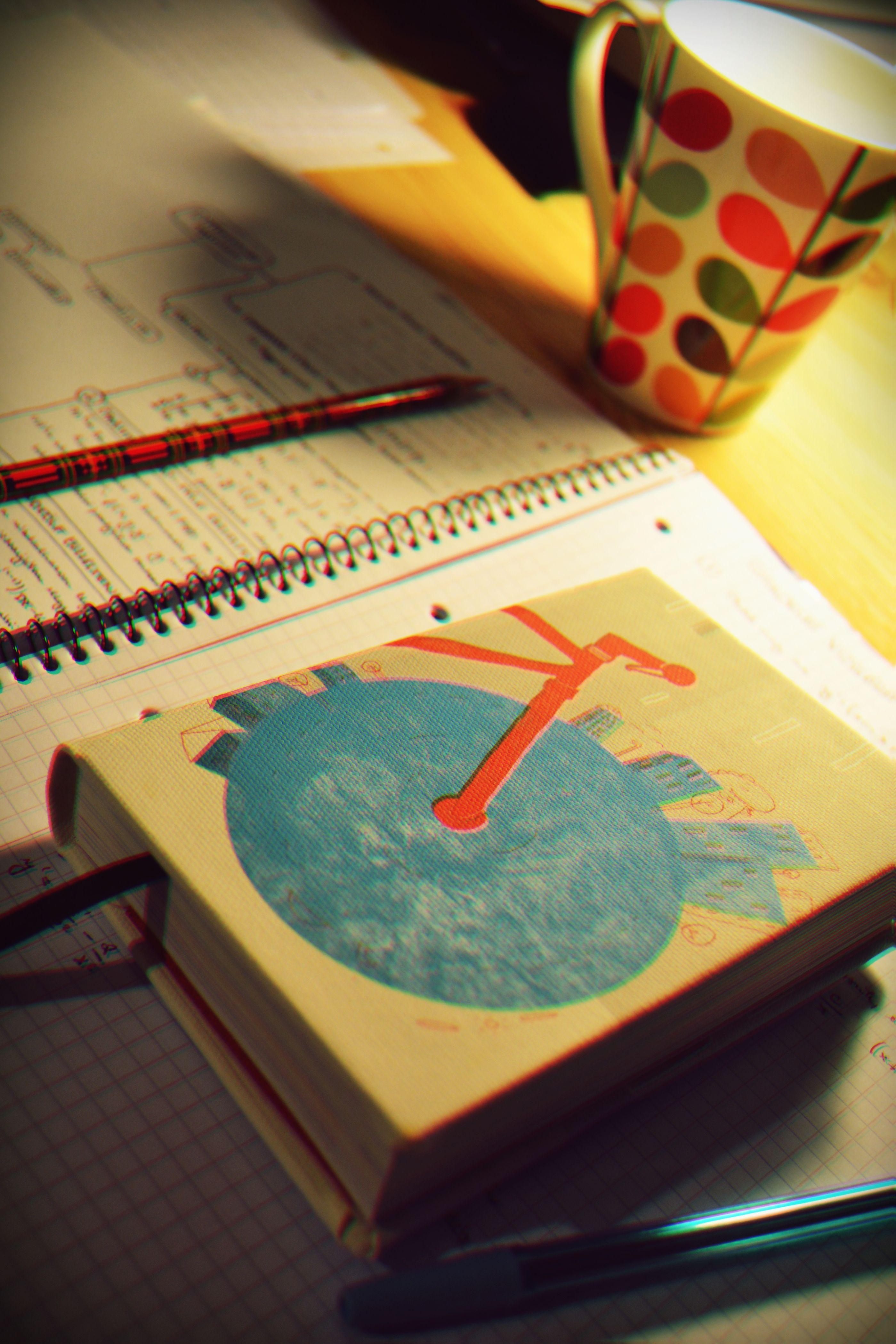 mami naptár MaMi naptár 2015 | Minden ami papír és grafika | Pinterest mami naptár