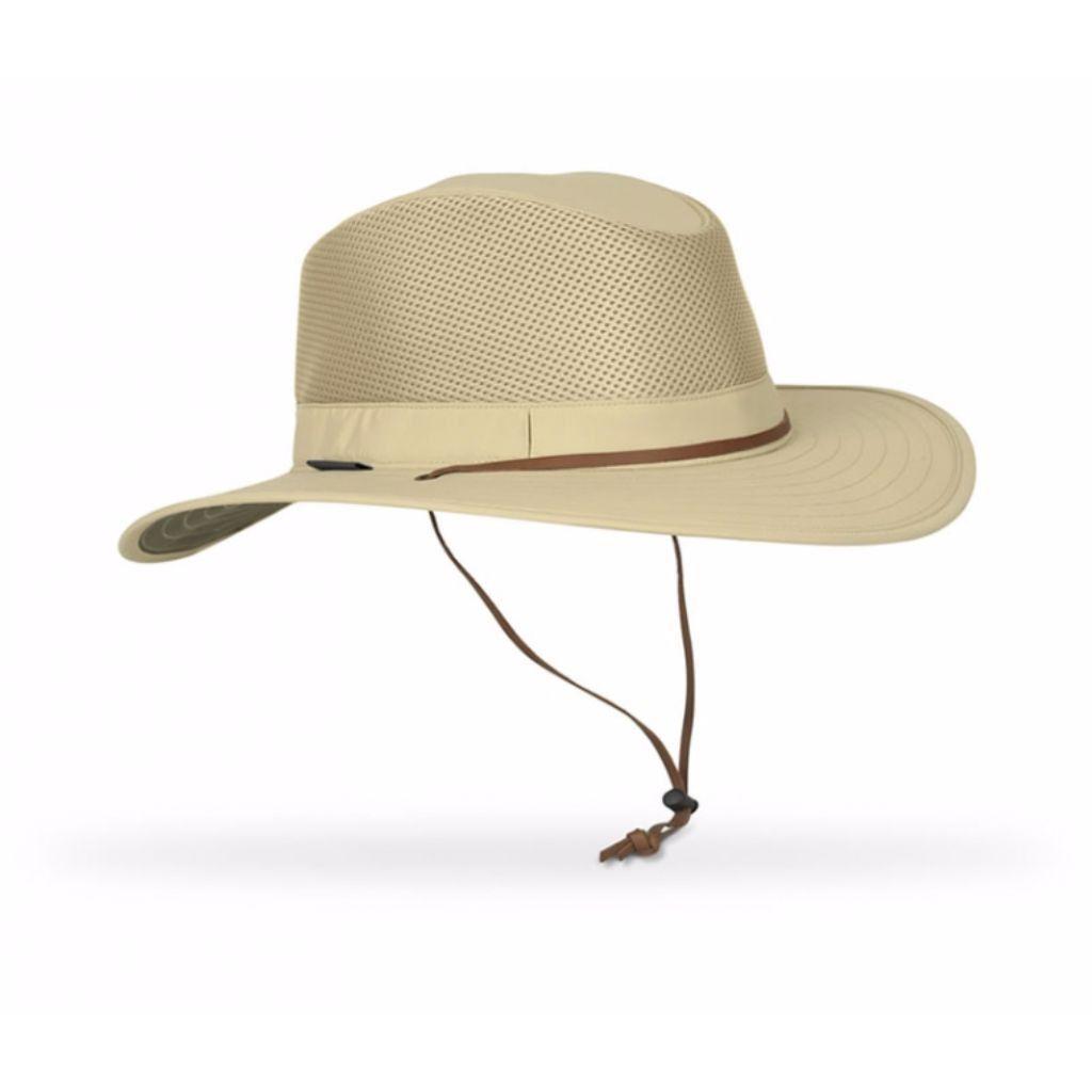 Sunday Afternoons Highlander Hat Sungrubbies.com  8f89c75e8ba7