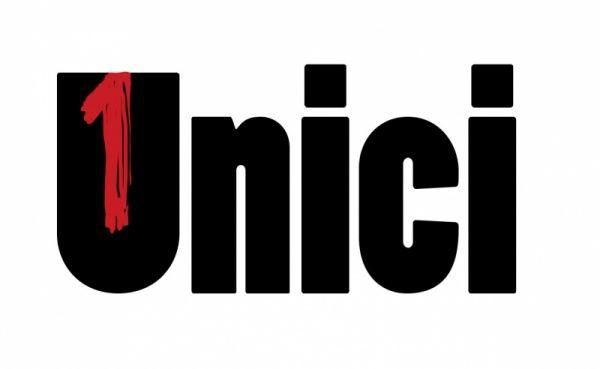 Unici, una nuova prima serata dedicata a Vasco Rossi