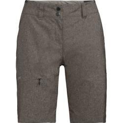 Photo of Vaude women's pants Skomer Shorts Ii, size 42 in coconut, size 42 in coconut Vaude