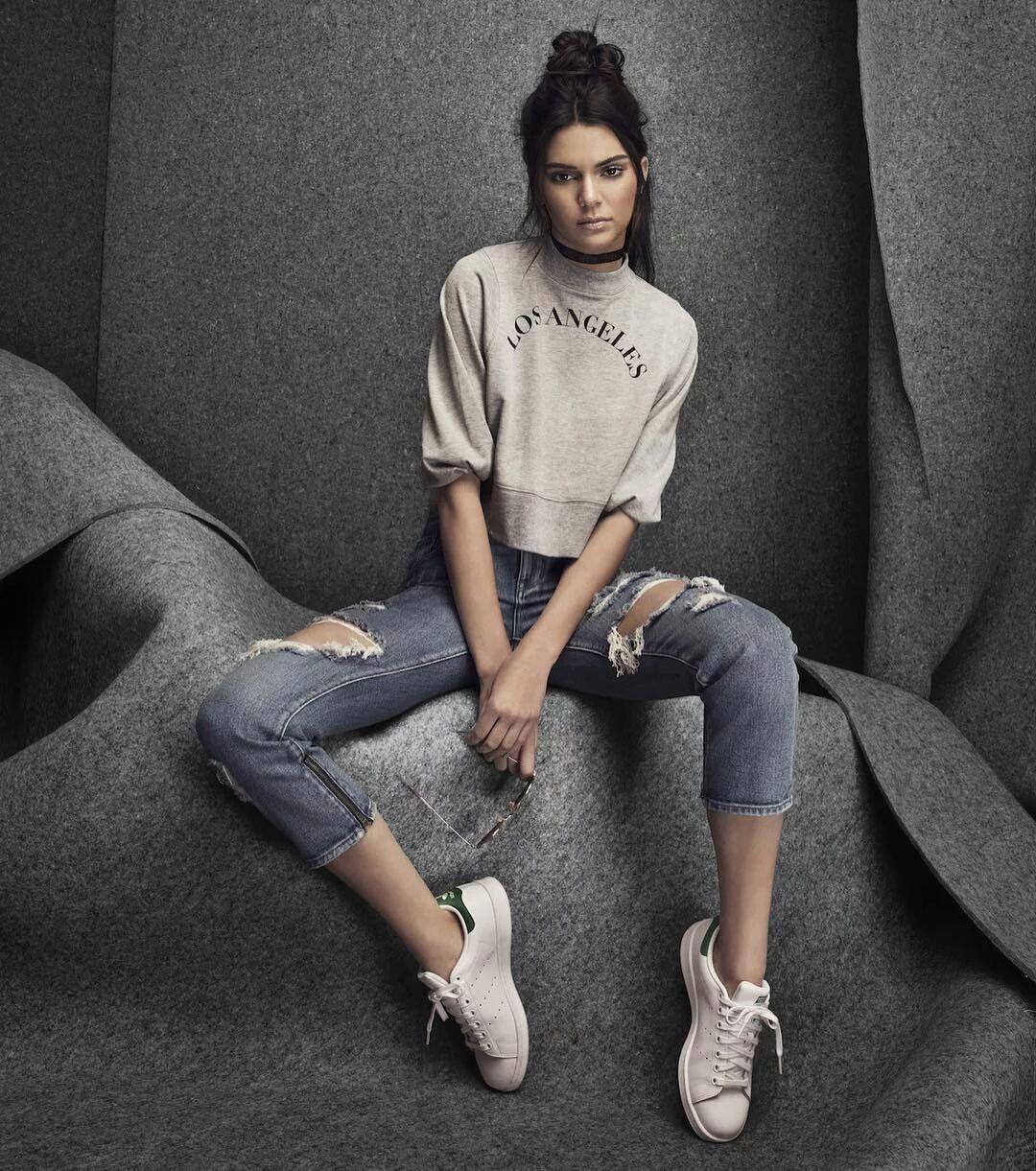online store 59eda cb756 Pinterest  wildwavezzz Hipster Grunge, Kendall Jenner Clothes, Kendall  Jenner Modeling, Kendall Jenner