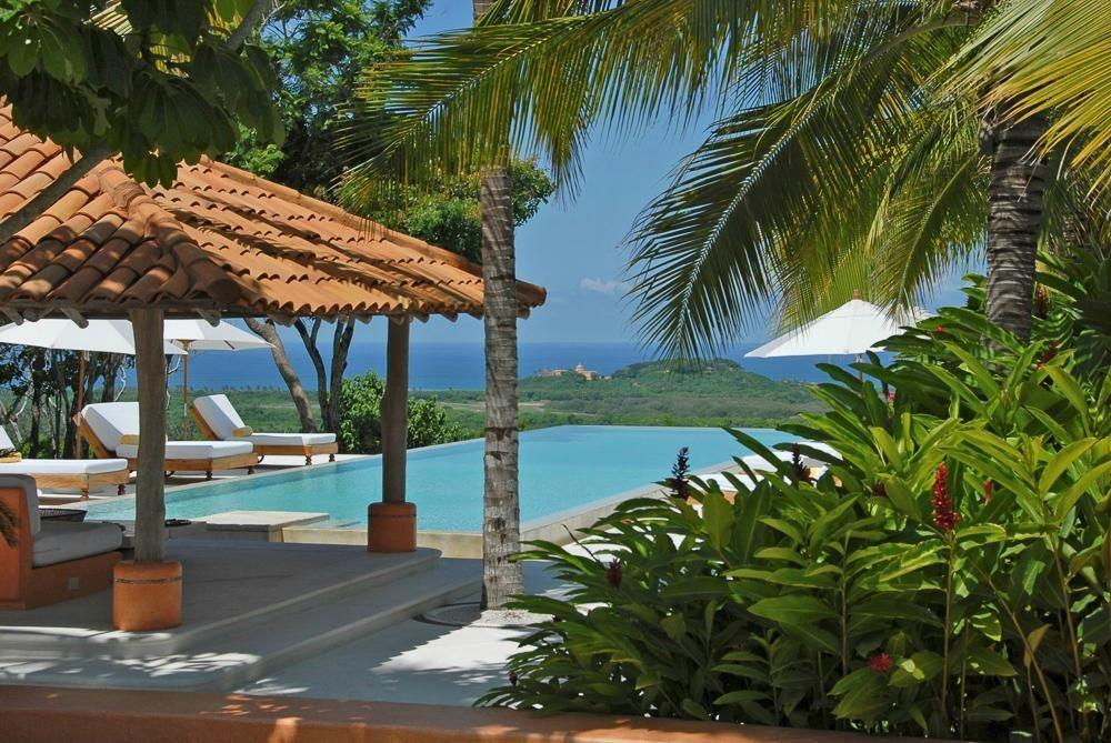 Cuixmala Trip advisor, Resort, Majorca