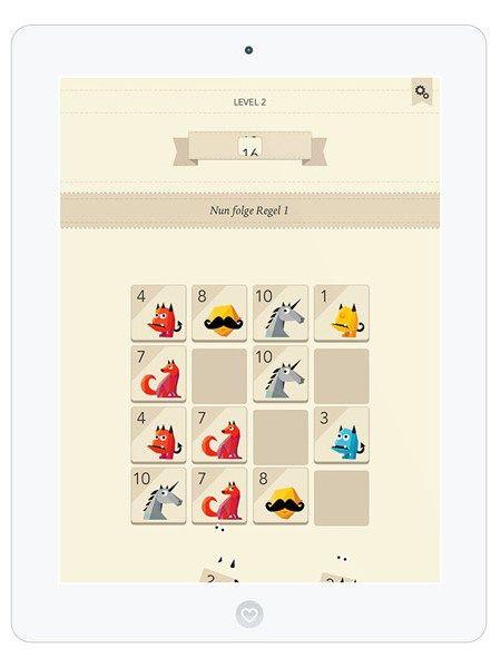 Apps für Erwachsene