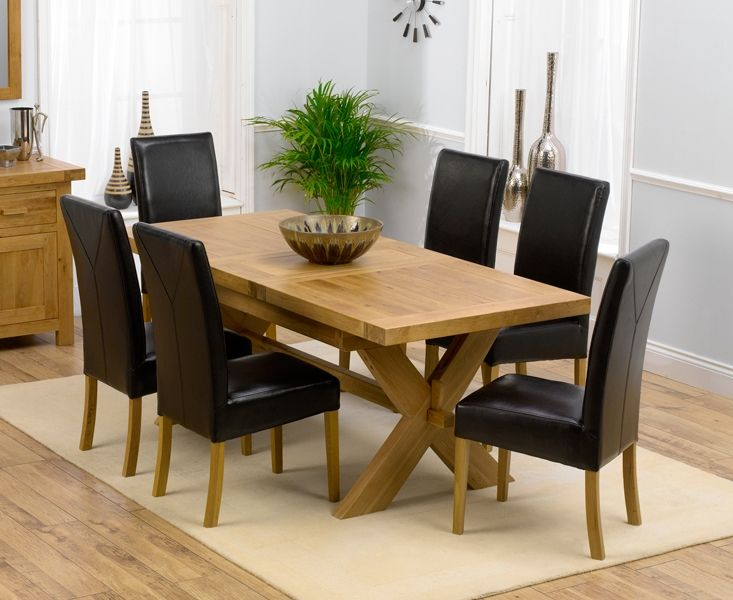 Enchanting Drop Leaf Table Gumtree Belfast  Dining Table Ideas Fair Extending Dining Room Tables And Chairs Decorating Design