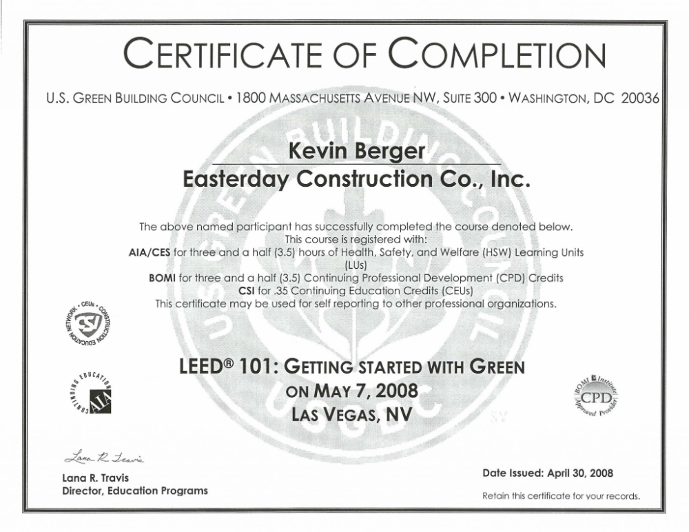 Ceu Certificate Of Completion Template Lera Mera For Ceu Certificate Templat Certificate Of Completion Template Certificate Templates Certificate Of Completion