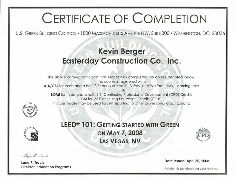 Ceu Certificate Of Completion Template Lera Mera for Ceu