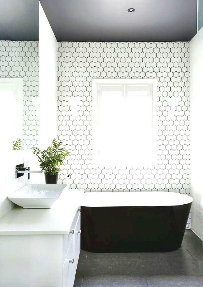 Bathroom Designs Idea Can I Design My Own Bathroom Bathrooms