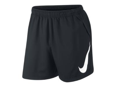 Nike Amplify Woven Graphic Men's Soccer Shorts | Soccer ...