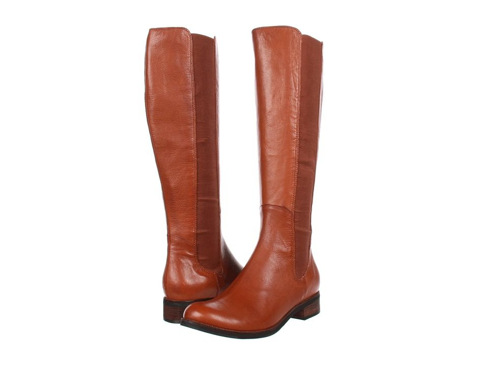Womens Boots Cole Haan Jodhpur Boot Black