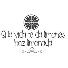 Resultado De Imagen Para Vinilos Frases Español Imagenes