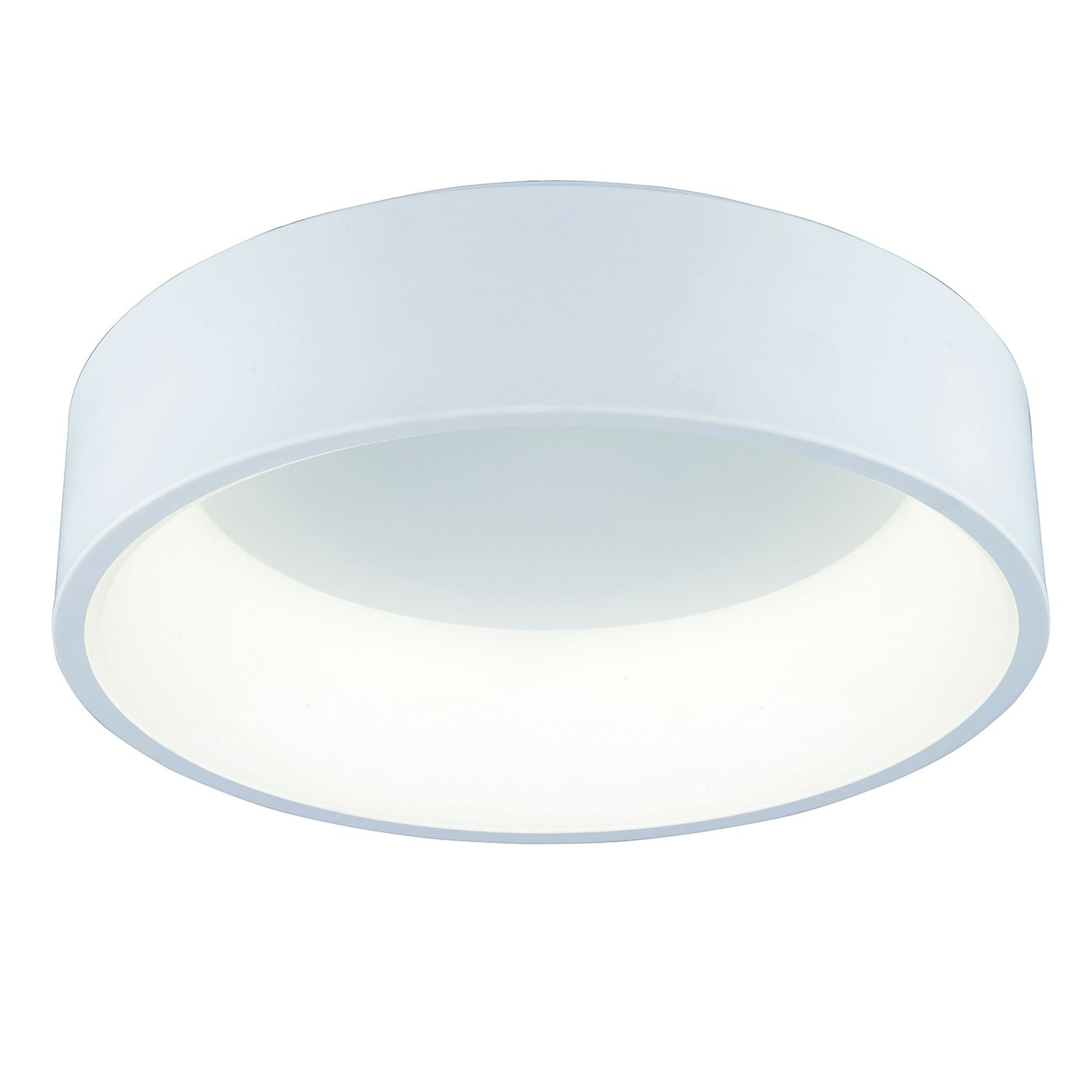 Lampara plafon led potente para techo estilo cl sico hole - Lamparas techo economicas ...