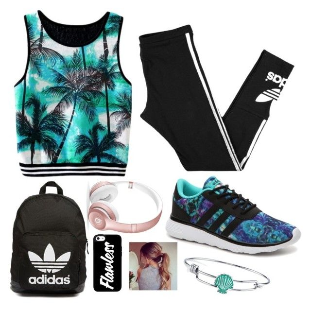 In 2020 Adidas Neo Adidas Neo Sneakers Striped Leggings