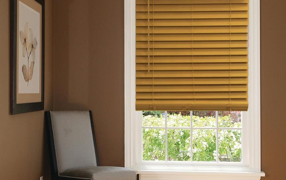 Best Representation Descriptions Cordless Faux Wood Blinds Home Depot Related Searches Decorators Collection BoxedHome