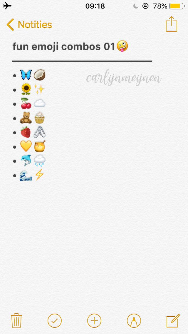 Pin By Jessica Colley On Instagram Picture Quotes Instagram Quotes Emoji Combinations Emoji