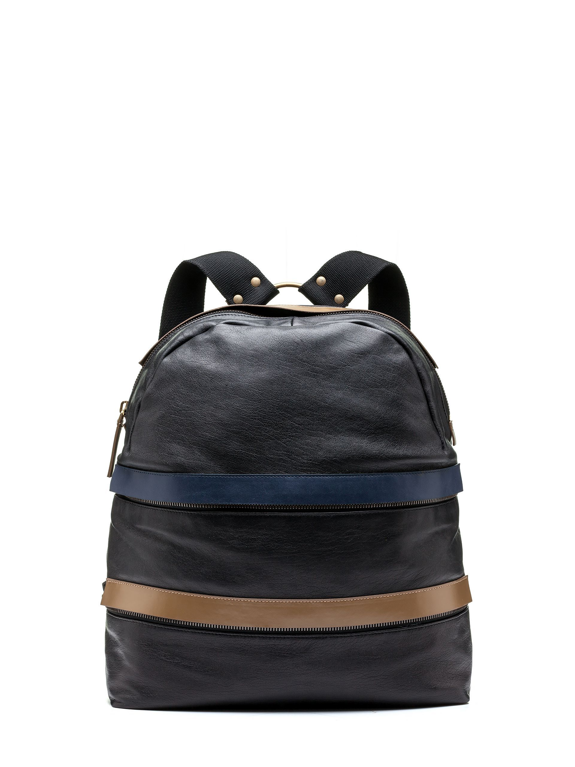 Men Men On Marni Online Store Backpacks Bags Designer Bags