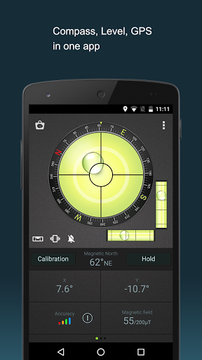 Pin by jose a on Download android games Compass Level