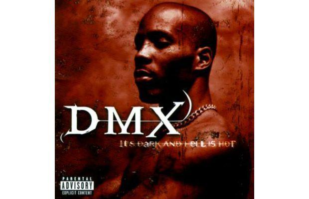 DMX Females who ruled the 90u0027s Pinterest Rap albums, Wu - fresh jay z blueprint album lyrics