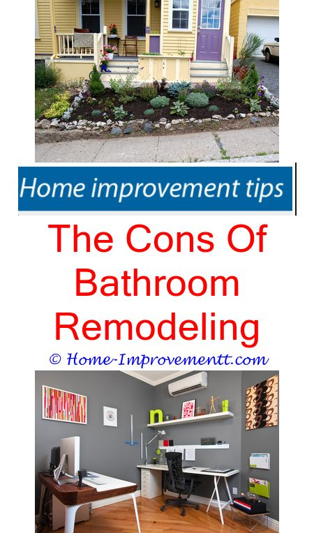 The Cons Of Bathroom Remodeling- Home Improvement Tips #18827 Home Remodeling Free Online on free home cleaning, free home business, free home solar systems, free home repair, free home heating, free home health, free dentists, free home decor, free home security, free home service, free painting, free cooking, free home design, free home renavation,