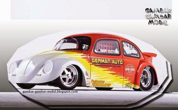 Gambar Mobil Drag Gambar Gambar Mobil Mobil Mobil Balap Gambar