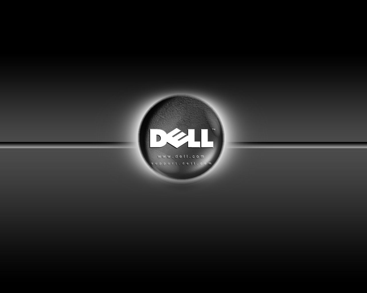 Black Dell Screen Savers Wallpapers Laptop Wallpaper Hd Wallpaper