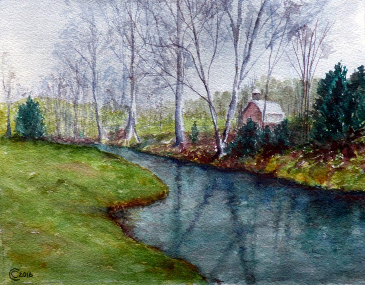 Along mossy creek gallery photogcyn