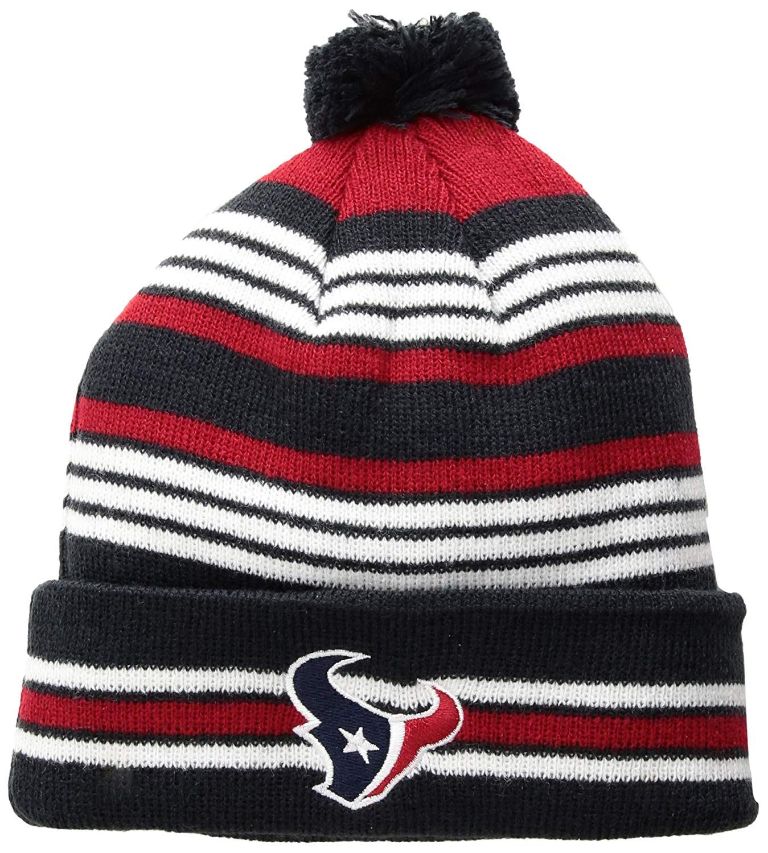 Pin By Taise On Tocais Beanie Hats Houston Texans Beanie