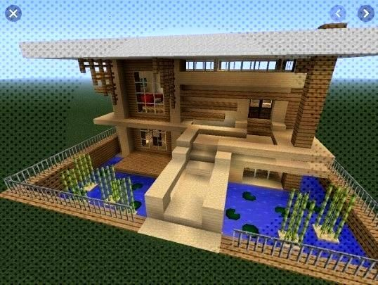 29 Easy Minecraft Houses Ideas Easy Minecraft Houses Minecraft Houses Minecraft