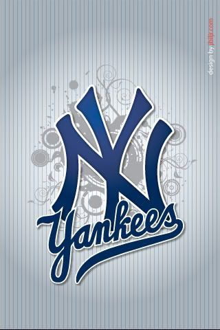 new york yankees wallpaper hd backgrounds images, 1280x800
