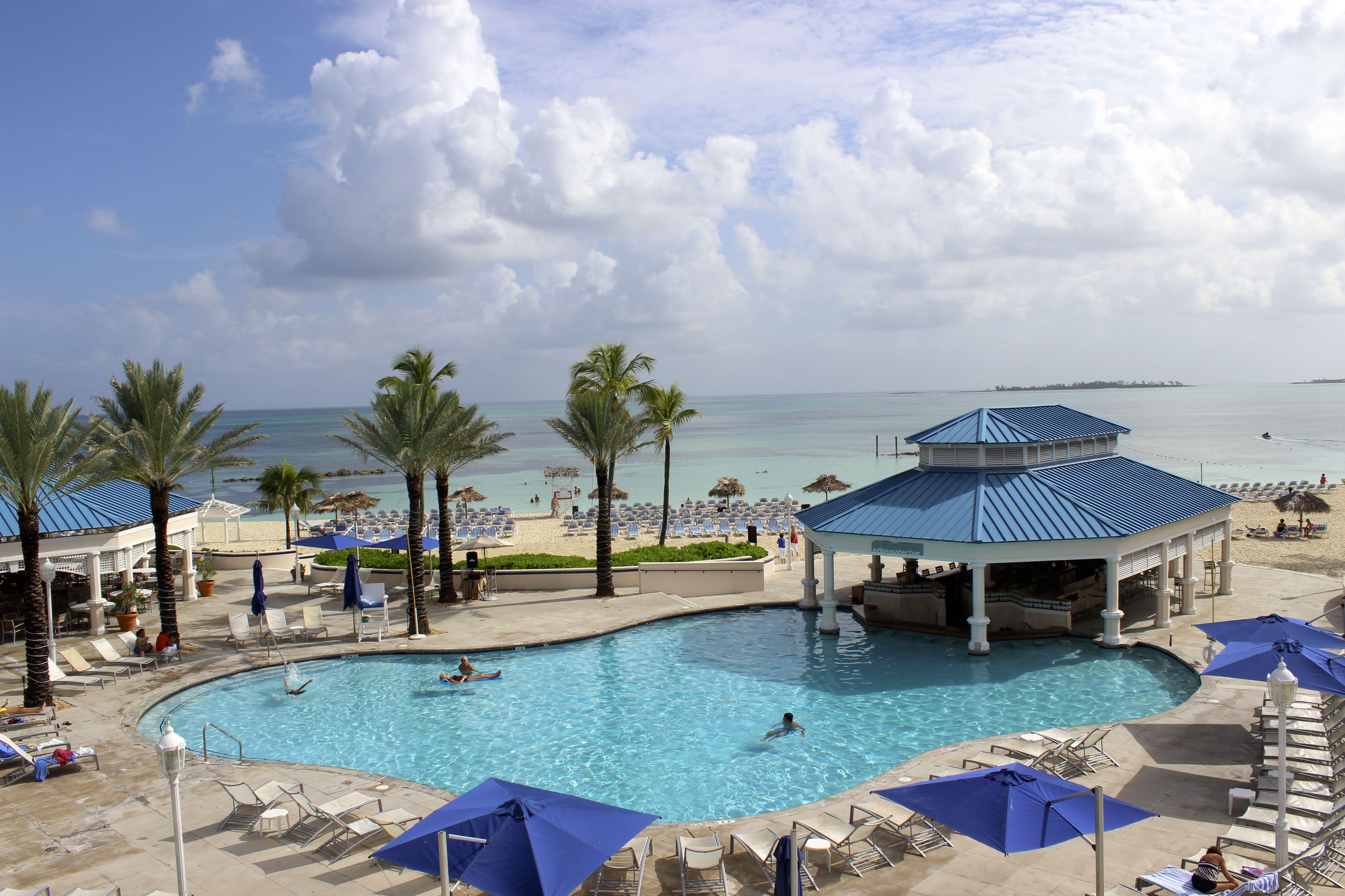 Melia Beach Bahamas The Best Beaches In World 635978715366449666 Arizona Biltmore 9 Jpg Sheraton Nau Resort Day P