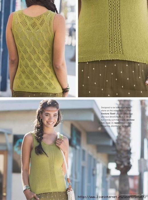 Folder 518x700 178kb Blanket 8 Pinterest