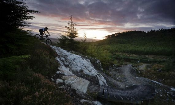 Loch Lomond, Trossachs, Stirling & Forth Valley #lochlomond Mountain biking in Loch Lomond, The Trossachs and the Forth Valley. #lochlomond Loch Lomond, Trossachs, Stirling & Forth Valley #lochlomond Mountain biking in Loch Lomond, The Trossachs and the Forth Valley. #lochlomond Loch Lomond, Trossachs, Stirling & Forth Valley #lochlomond Mountain biking in Loch Lomond, The Trossachs and the Forth Valley. #lochlomond Loch Lomond, Trossachs, Stirling & Forth Valley #lochlomond Mountain biking in L #lochlomond