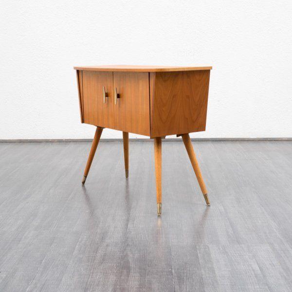 1950s XS dresser | Vintage beauties | Pinterest | Karlsruhe, Dresser ...