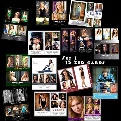 Comp Card Zed Card Templates For Actors And Models Headshots Templates Model Comp Card Create Business Cards Card Templates Free