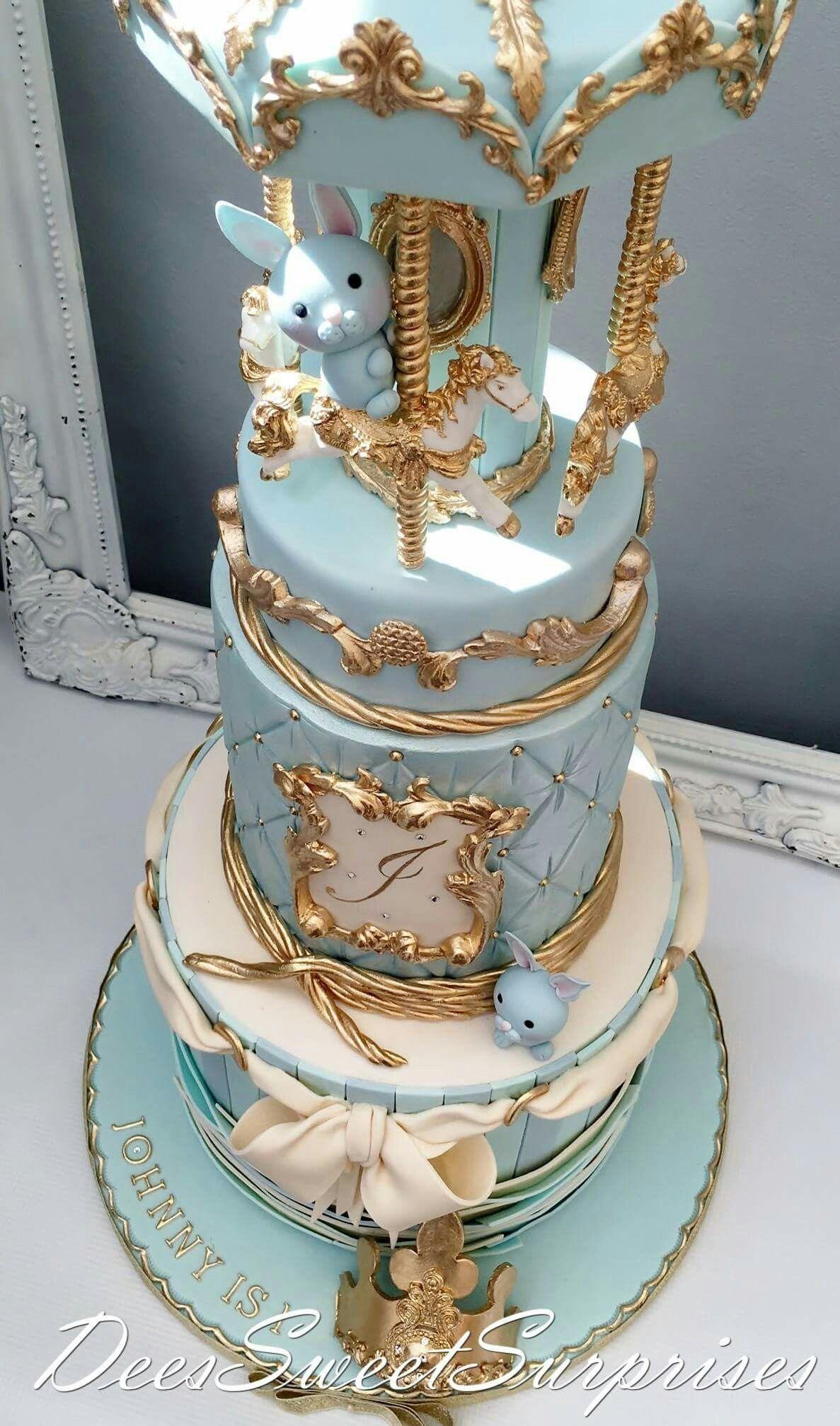 Pin by qater el on wedding cake pinterest cake and wedding cake