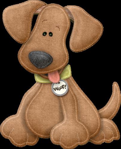 0 A6808 B152c087 L Png Dog Clip Art Dog Clip Clip Art