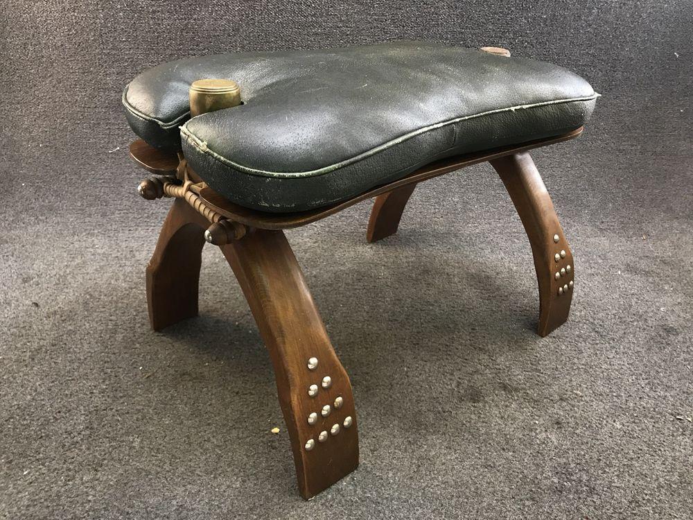 Terrific Pin On Items For Sale Lamtechconsult Wood Chair Design Ideas Lamtechconsultcom